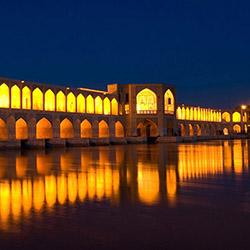 دستگاه خشک کن برای اصفهان
