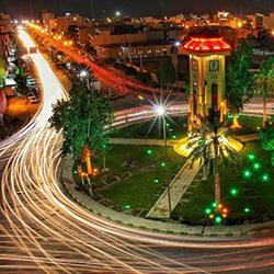 دستگاه خشک کن برای بوشهر