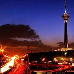 دستگاه خشک کن برای تهران