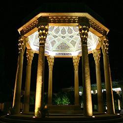 دستگاه خشک کن برای شیراز
