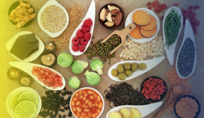 تولید میوه و سبزی جات با استفاده از خشک کن سه کابین